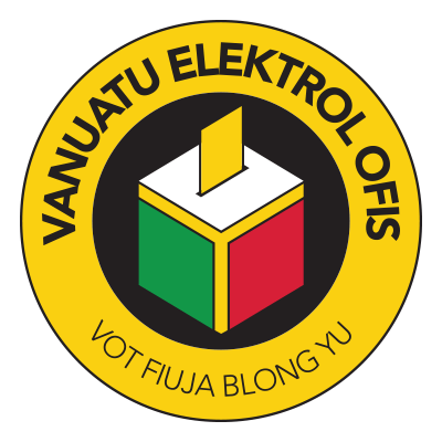 Vanuatu Electoral Office
